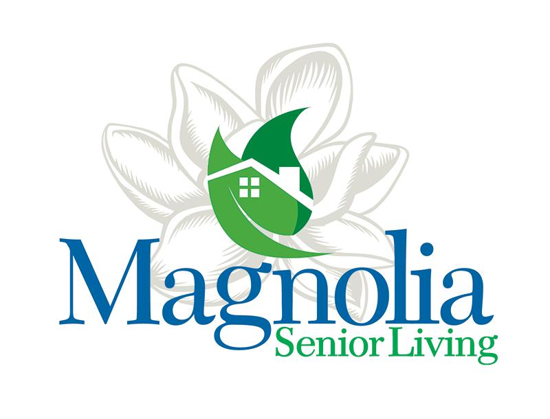 Magnolia Senior Living